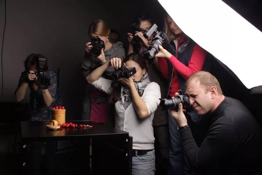 установка учеба на фотографа в москве где продается пиво